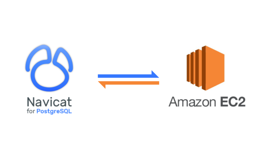 How to connect Navicat to your remote PostgreSQL server on EC2