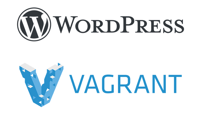 Local WordPress Development with Vagrant