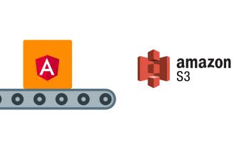 Deploy an Angular App in Production with Nginx & Ubuntu on EC2 – Joe